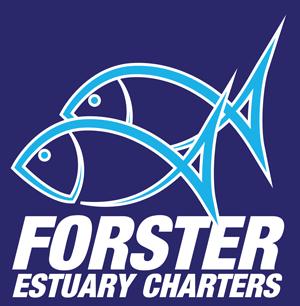 Forster Estuary Charters